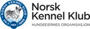 Beskrivelse: Beskrivelse: NKK_logo_epostsignatur_norsk